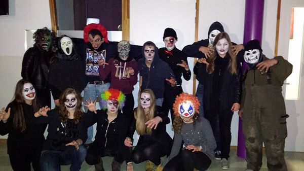 spooktocht2015